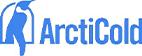 articold-logo