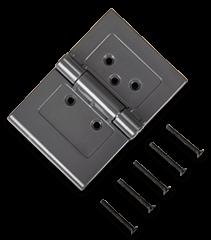 Portable Fridge Spare Parts